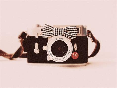 photoscape brushes imagens  tumblr cameras