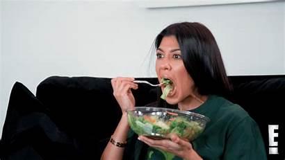Kardashians Salads Salad Coming Famous Huge Aus