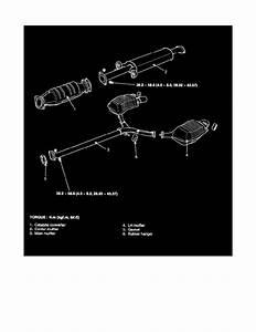 Hyundai Workshop Manuals  U0026gt  Sonata V6