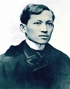 Jose Rizal Quotes. QuotesGram
