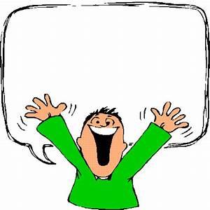 Speak Up: Speech & Debate Education | A Forum for Speech ...