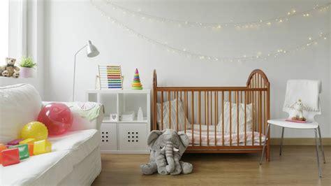 déco chambre de bébé dcoration chambre bebe ide de dcoration chambre bb mixte