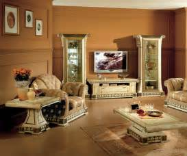 livingroom idea new home designs modern living room designs ideas
