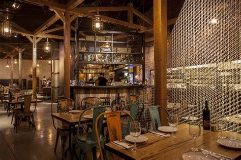 derby port fish sea food restaurant  studio yaron