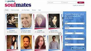 Best Dating Sites : the truth about online dating for over 50s which websites ~ Jslefanu.com Haus und Dekorationen