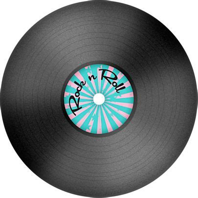 Record Clipart Records Clip Clipart Panda Free Clipart Images