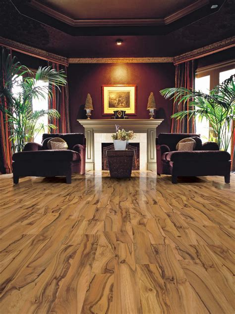laminate flooring options laminate flooring options home remodeling ideas for basements home theaters more hgtv