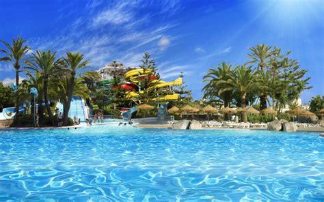 parques aquaticos wwwvillamarinaes