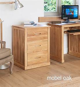Baumhaus Mobel Oak Printer Cupboard Casamo Love Your Home
