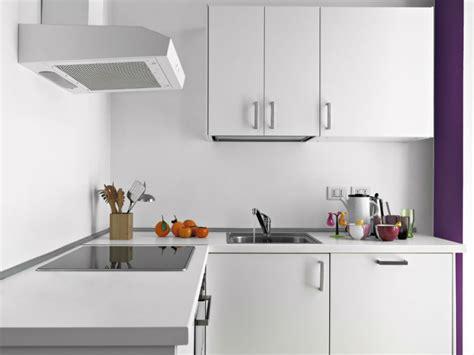 installation d une cuisine prix d 39 une hotte de cuisine et coût d 39 installation