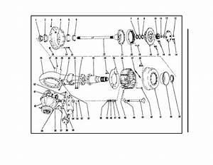 Yamaha Dt175 Wiring Diagram