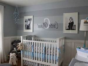 western baby nursery decor into the glass baby boy With kitchen cabinets lowes with baby boy wall art nursery