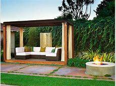 Beautiful Outdoor Sofas Outdoor Spaces Patio Ideas