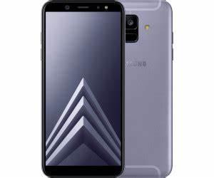 Samsung Galaxy A5 Gebraucht : samsung galaxy a6 ab 232 47 preisvergleich bei ~ Kayakingforconservation.com Haus und Dekorationen