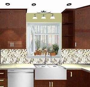 Under Cabinet Grow Light 17 Best Images About Kitchen Window On Pinterest Tulips