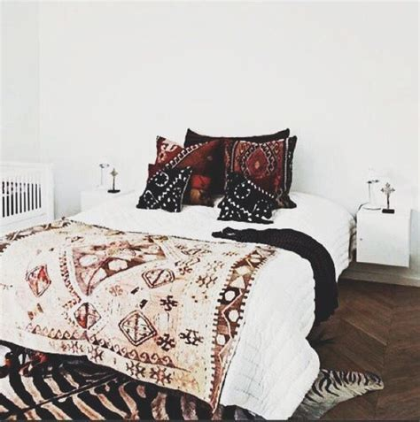 les 25 meilleures idées concernant tapis zèbre sur