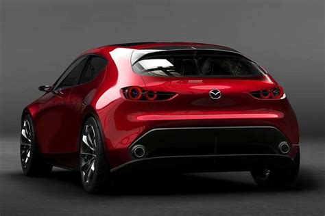 2020 mazda lineup 2020 mazda lineup car review car review