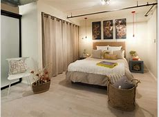 Minimalist Light Hardwood Floors for Modern Home
