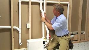 Thetford - Bathroom Anywhere Installation Video