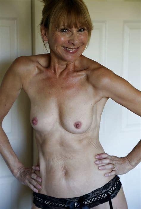 granny sluts and dirty bitches 101 pics