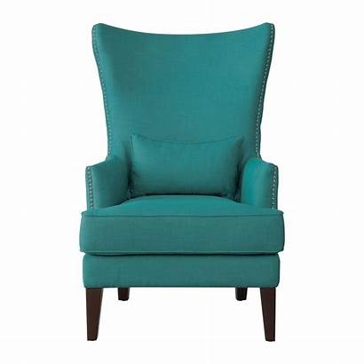 Accent Chair Chairs Seating Seat Homelegance