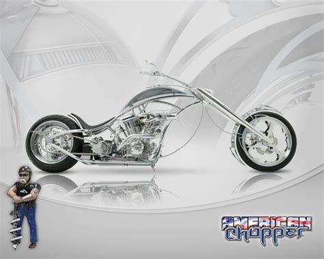 Orange County Choppers Images American Chopper Hd