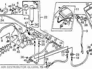 1985 honda goldwing 1200 wiring diagram 1985 free engine With goldwing 1200 gl engine diagram get free image about wiring diagram