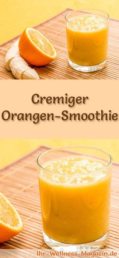 eiweißshakes selber machen zum abnehmen orangen smoothie gesundes rezept zum abnehmen in 2019 smoothies shake rezepte zum abnehmen