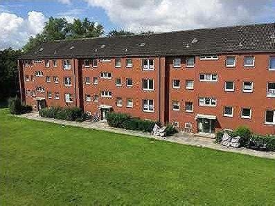 Häuser Mieten Emden by Wohnung Mieten In Bor 223 Um Emden