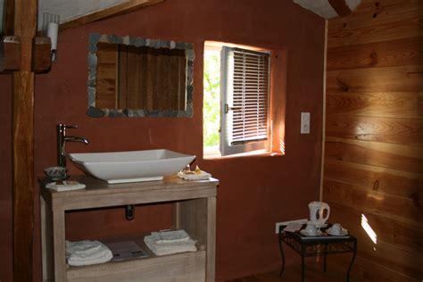 chambre d hote en vend馥 nos chambres d 39 hôtes en lozère détente nature et écologie détente nature