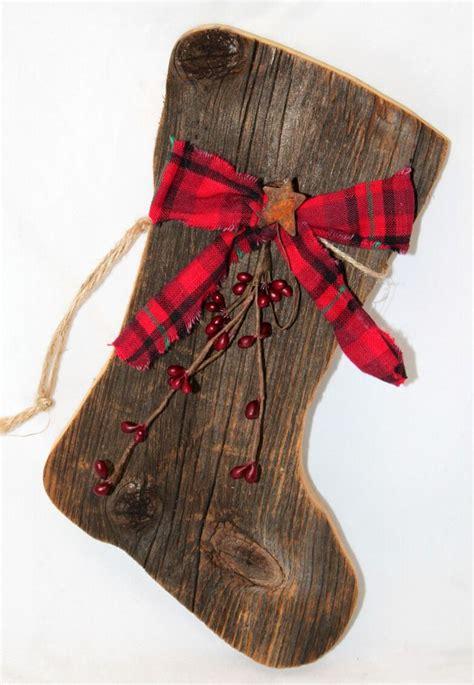 pinterest country christmas crafts grcom info