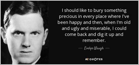 top  quotes  evelyn waugh     quotes