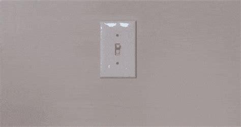 transform your light switch into nightlight fox31 denver