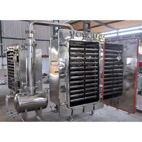 vacuum tray dryer vacuum tray dryer manufacturer vacuum tray dryer exporter