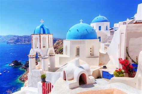 Que fait la Grèce avec son chômage
