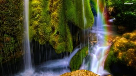 Cool Waterfall Background by Waterfall Desktop Backgrounds 62 Images