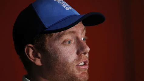 siege mentality definition bairstow the of joke but must avoid siege