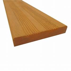 Planche Bois Leroy Merlin : planche bois badi naturel x cm x mm ~ Dailycaller-alerts.com Idées de Décoration