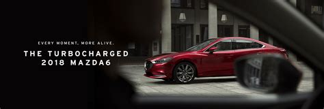 Mazda Dealership Rochester Ny