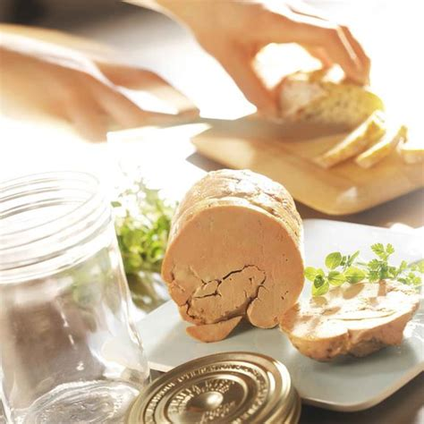 cuisiner chignons de frais a la poele menu de noël les différentes façons de cuisiner le foie