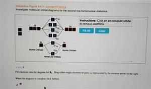 Solved  Interactive Figure 9 4 11 C Towards Ge Investigate