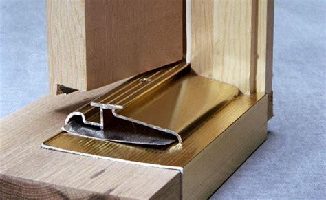 exterior door weather stripping weatherstripping doors bottom sweep quality sealing higher