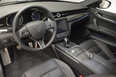 maserati 2017 interior 100 maserati interior product categories interior