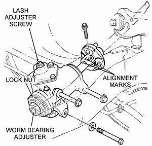 C5 Corvette Vacuum Hose Diagram