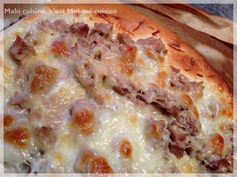 thon cuisine recettes de thon de maki cuisine
