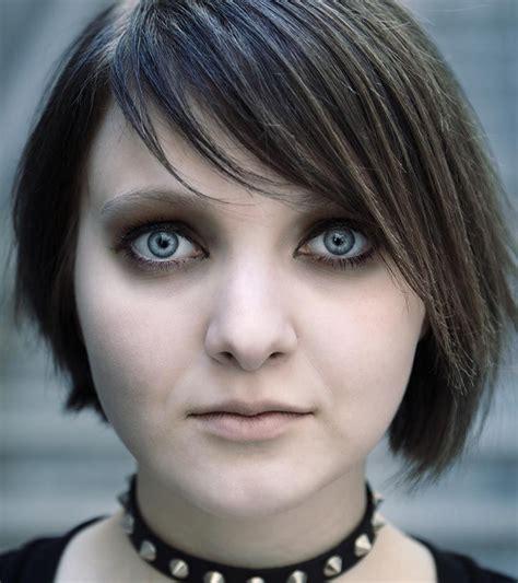 25 trending emo makeup ideas on pinterest emo makeup