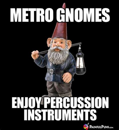 Percussion Memes - percussion memes related keywords percussion memes long tail keywords keywordsking