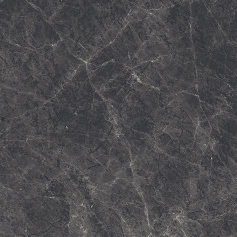pavimenti rondine pavimento in gres porcellanato effetto marmo luxury by