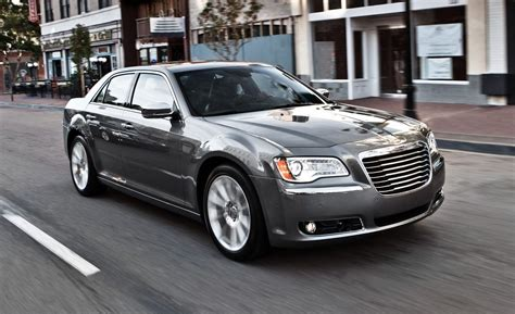 Chrysler 300 Tune Up by 2019 Chrysler 300 Release Date And Price Plans For