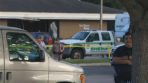 killed shootings bank highlands county